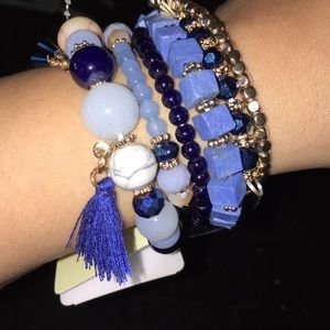 Jewelry - 🍁5 for $25 SALE🍁